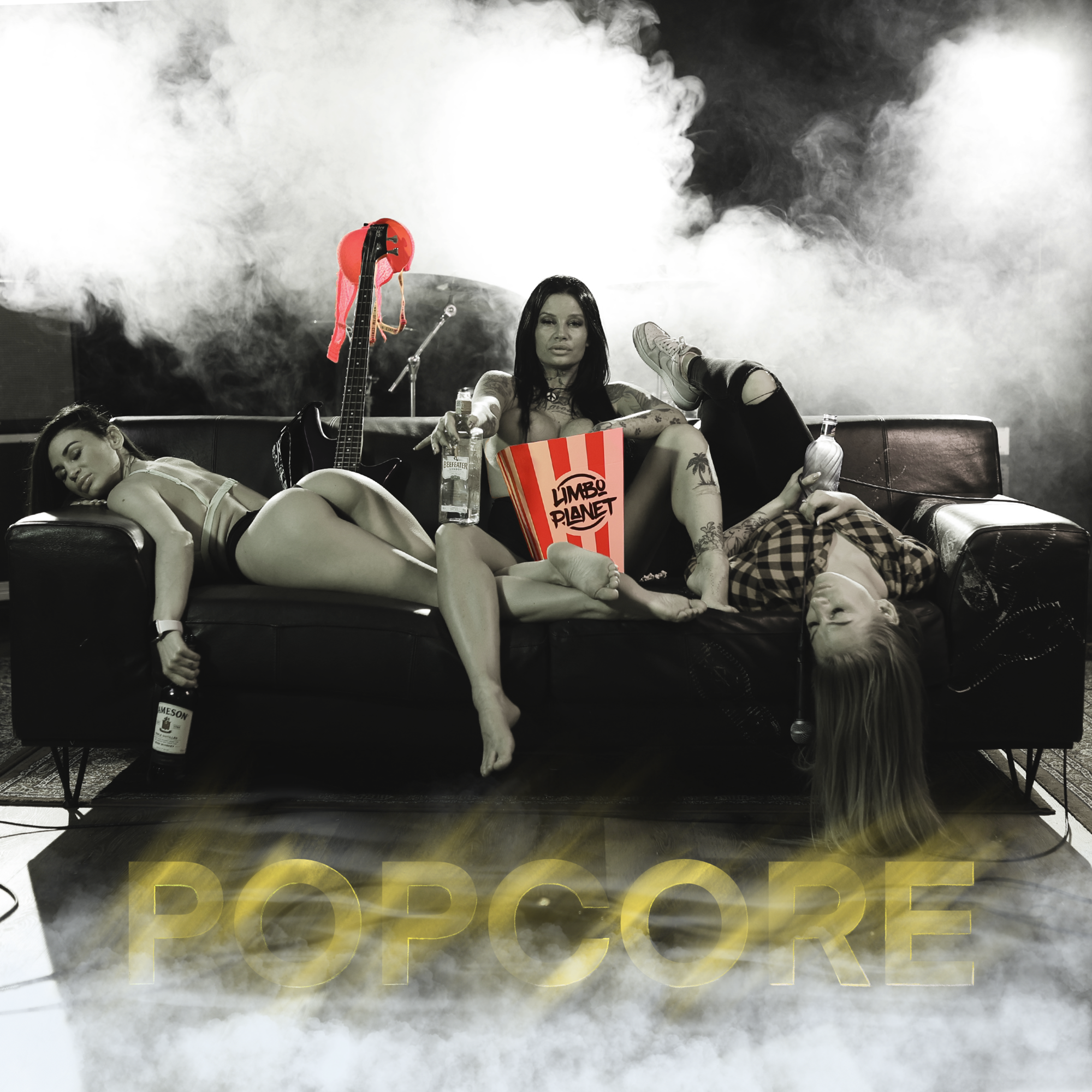 POPCORE COVER FINAL